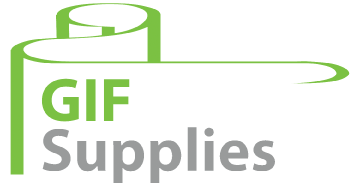 GIF Supplies